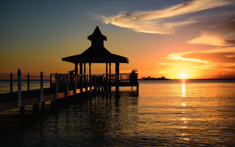 バリ島ダイビングの魅力
